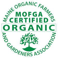 mofga logo