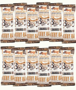 nutty-12-pack